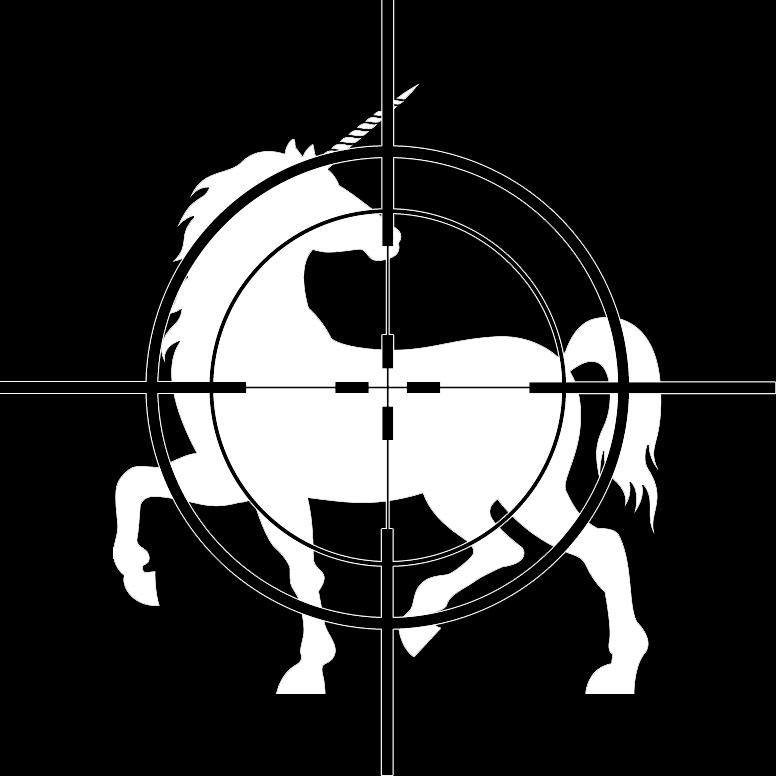 unicornhunting.jpg