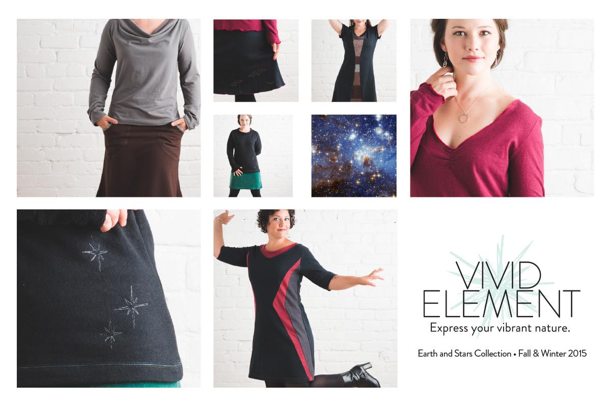 VividElement-Postcard-FallWinter2015-mosaic(1).jpg
