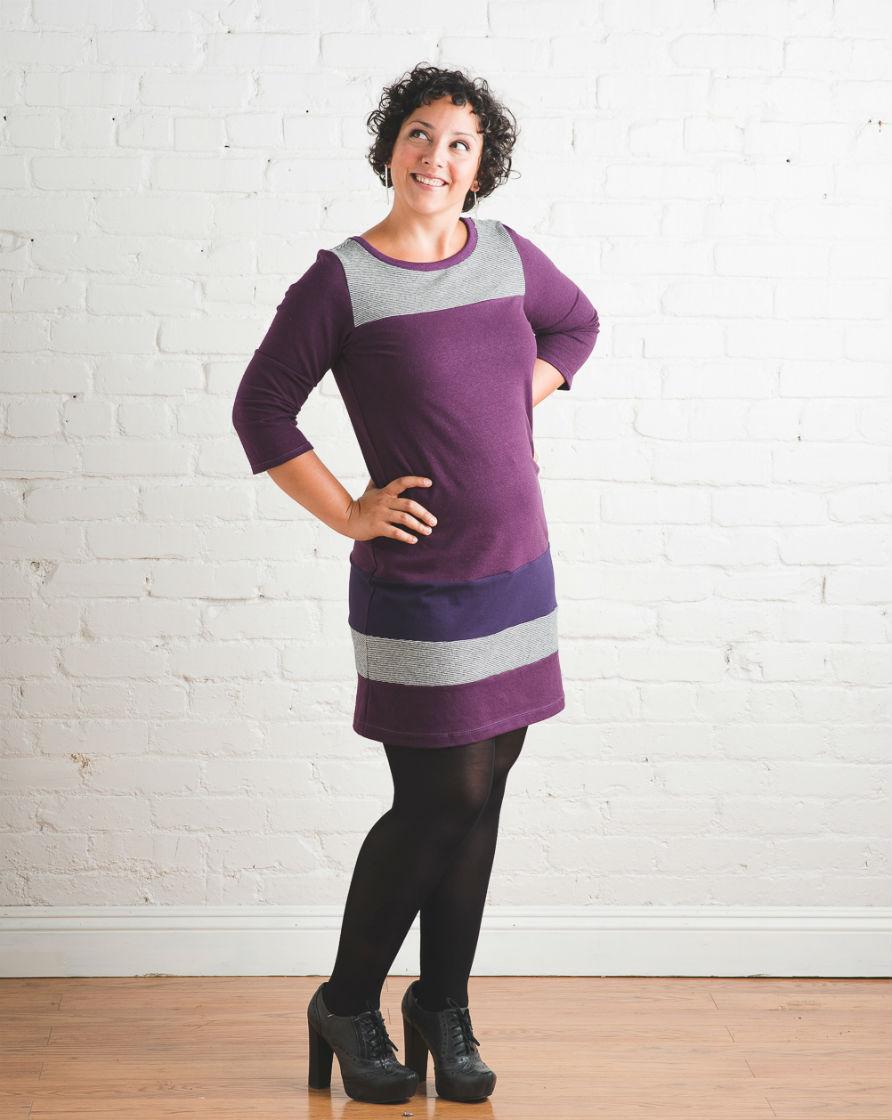 Stargazer Dress purple adj.jpg