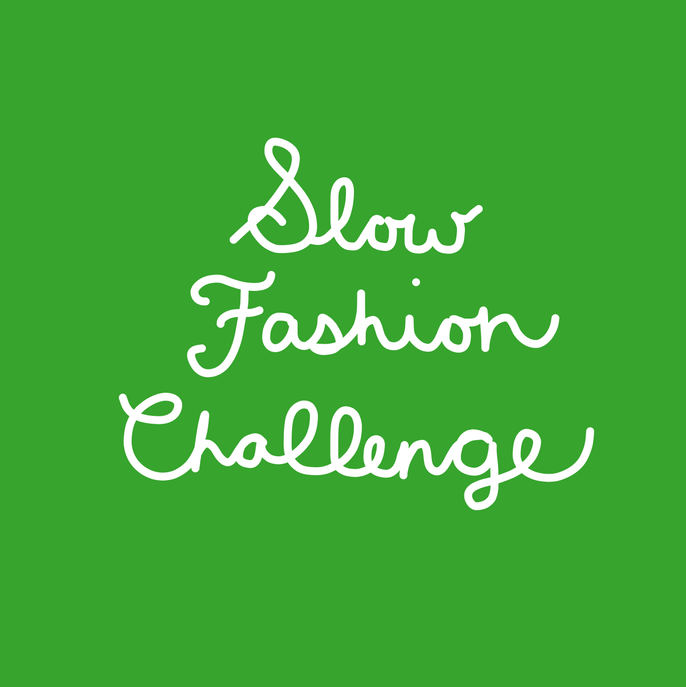 Slow Fashion Challenge logo v2.png