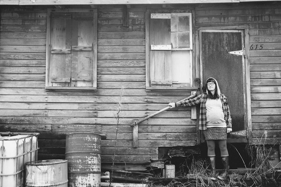 breanna-peterson-1-71.jpg