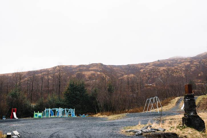 breannapeterson.com-152.jpg