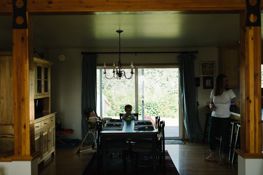breannapeterson.com-1-58.jpg