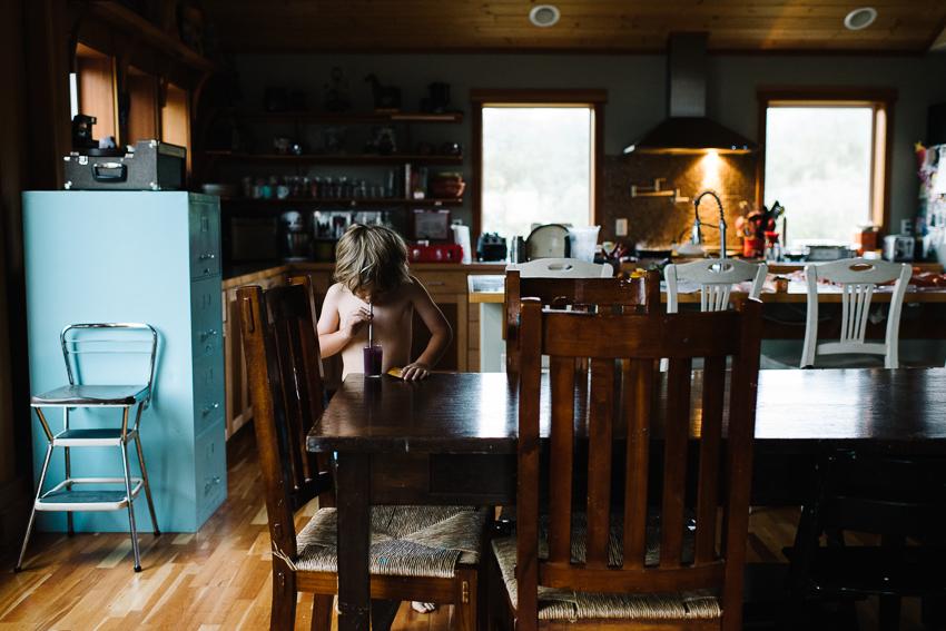 breannapeterson.com-1-15.jpg