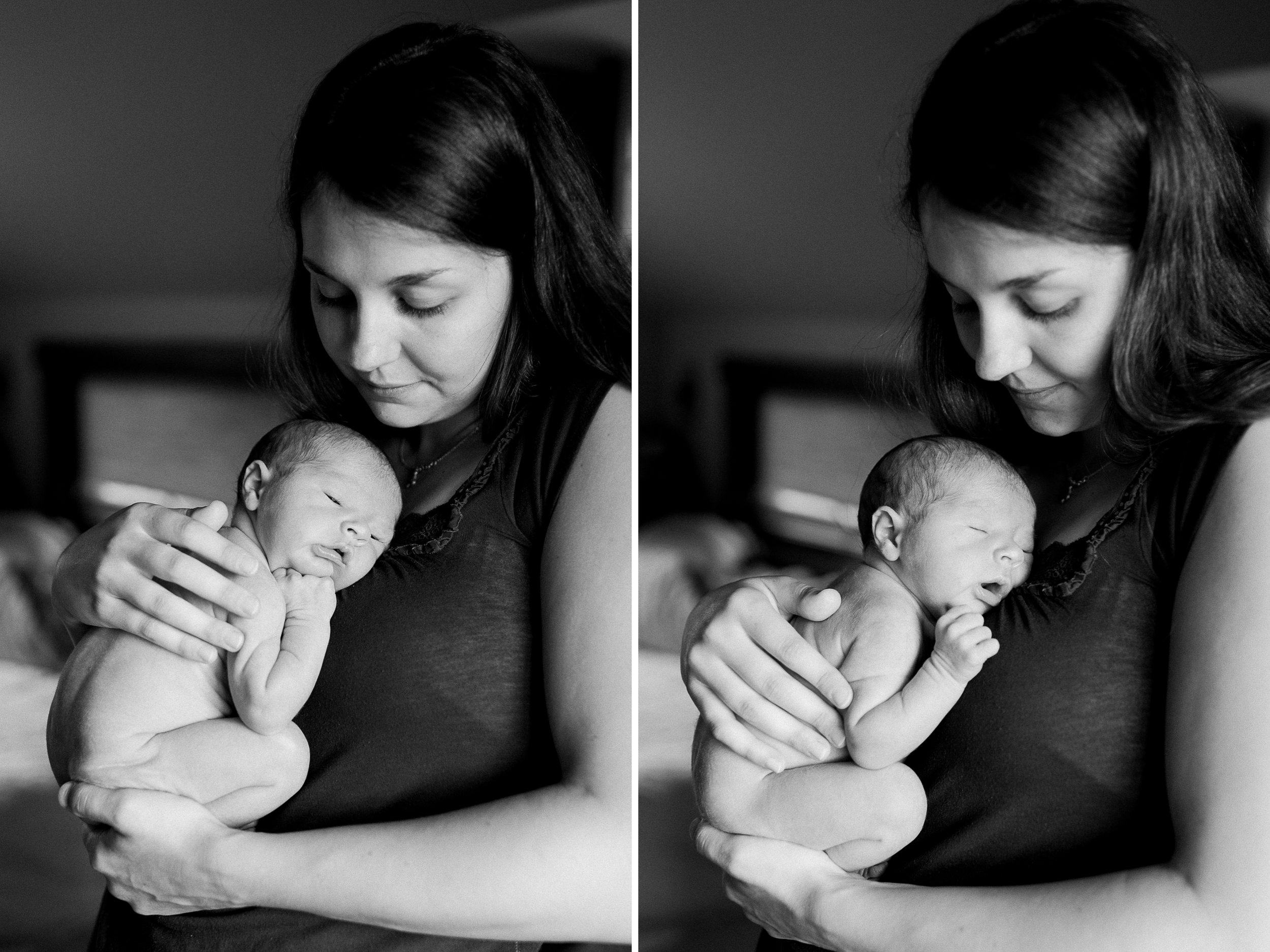 newborn-family-home-session-alaska_39.jpg