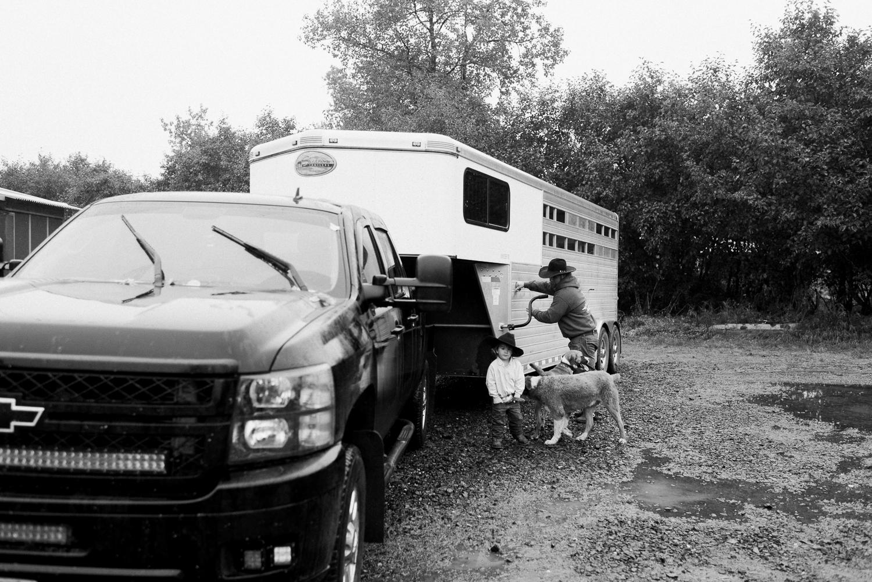 rodeo-family-in-alaska_01.jpg