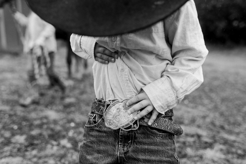 rodeo-family-in-alaska_03.jpg