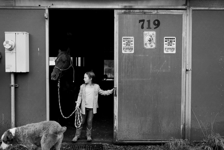 rodeo-family-in-alaska_06.jpg