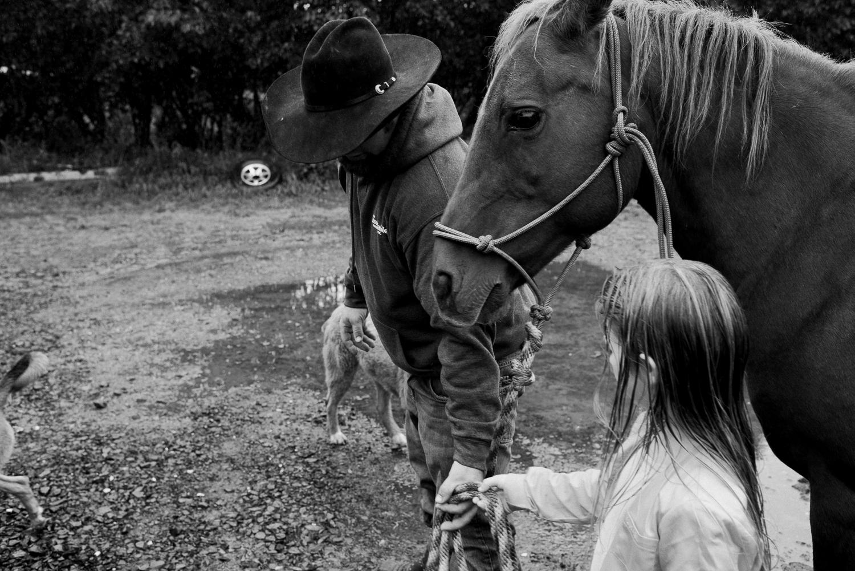 rodeo-family-in-alaska_08.jpg