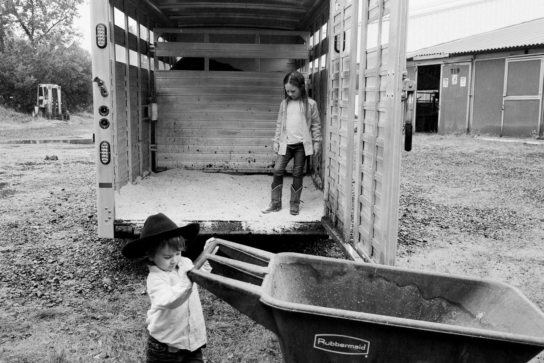 rodeo-family-in-alaska_10.jpg
