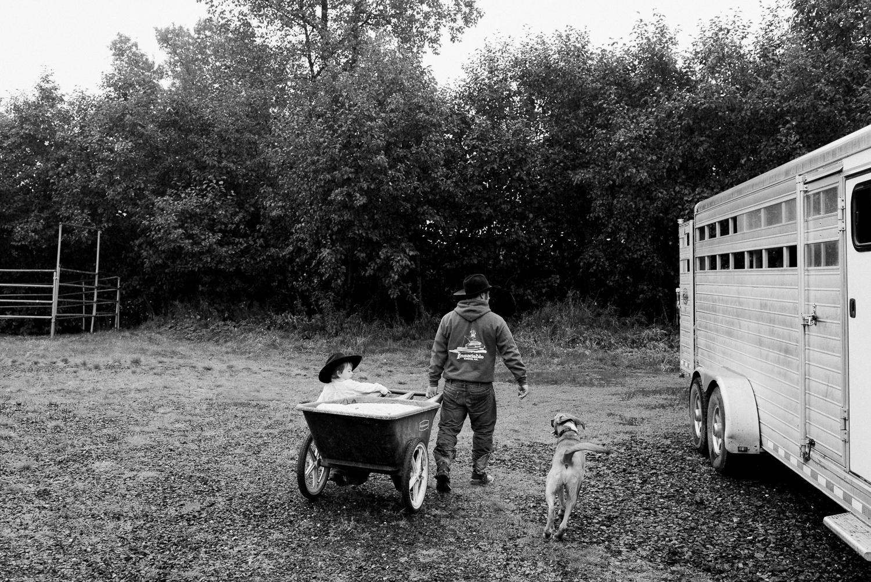 rodeo-family-in-alaska_09.jpg