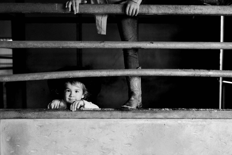 rodeo-family-in-alaska_12.jpg