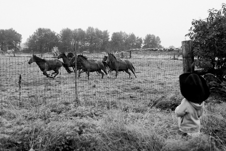 rodeo-family-in-alaska_17.jpg