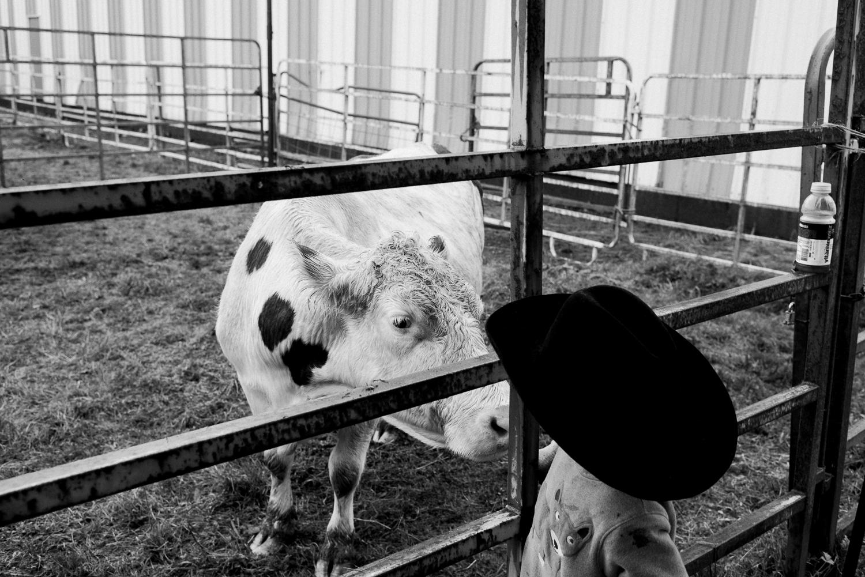 rodeo-family-in-alaska_19.jpg