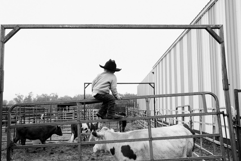 rodeo-family-in-alaska_22.jpg