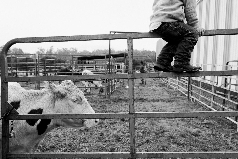 rodeo-family-in-alaska_23.jpg