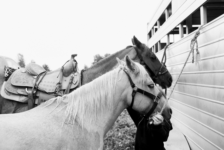 rodeo-family-in-alaska_30.jpg