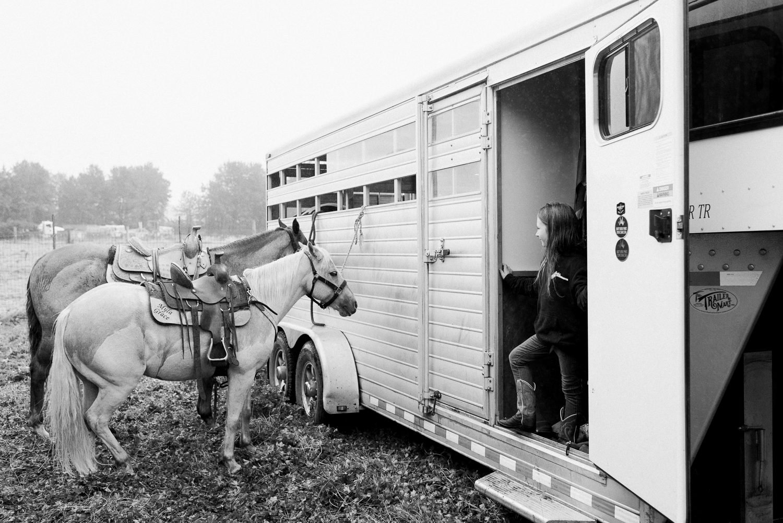 rodeo-family-in-alaska_33.jpg