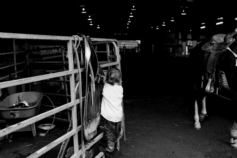 rodeo-family-in-alaska_39.jpg