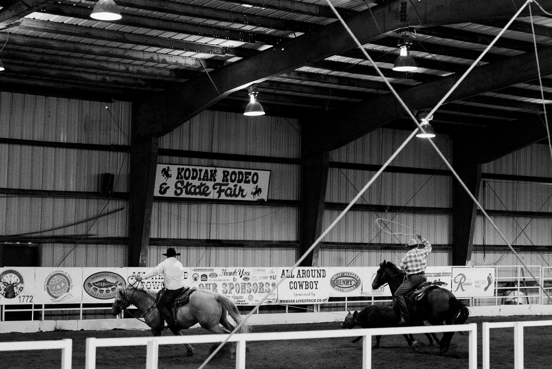 rodeo-family-in-alaska_40.jpg