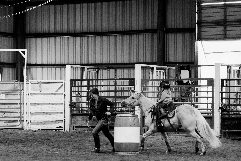 rodeo-family-in-alaska_41.jpg