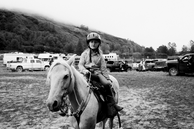 rodeo-family-in-alaska_43.jpg