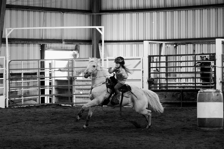 rodeo-family-in-alaska_45.jpg
