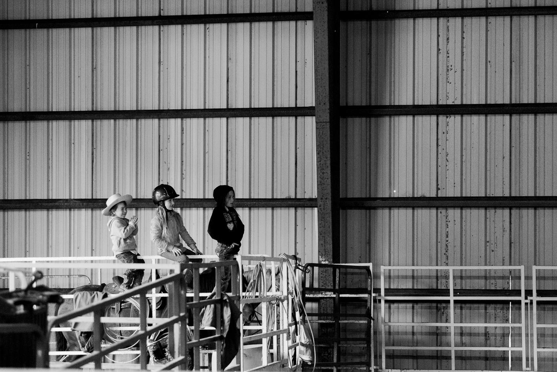 rodeo-family-in-alaska_46.jpg