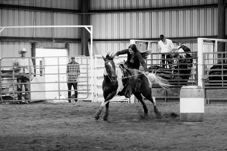 rodeo-family-in-alaska_47.jpg