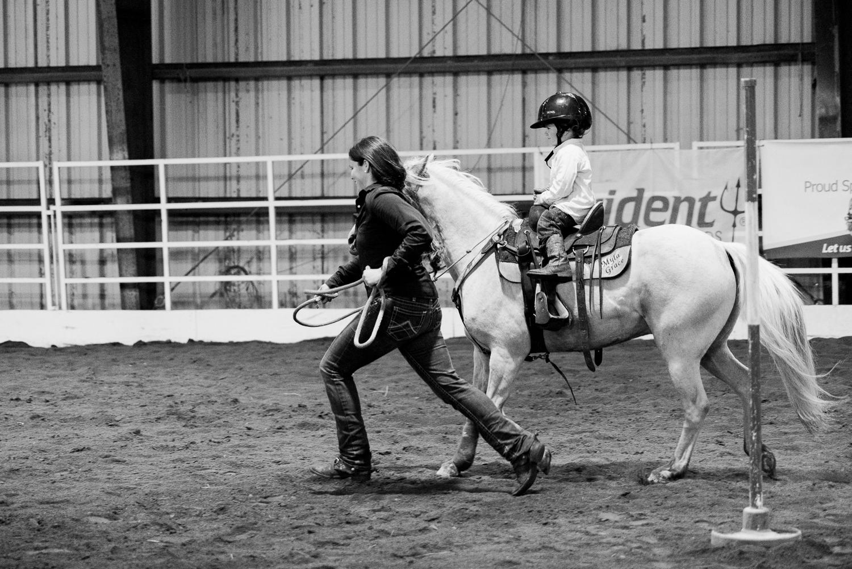 rodeo-family-in-alaska_49.jpg