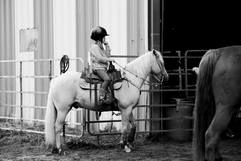 rodeo-family-in-alaska_50.jpg