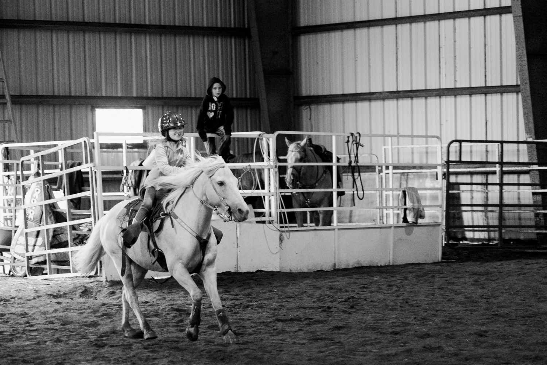 rodeo-family-in-alaska_51.jpg
