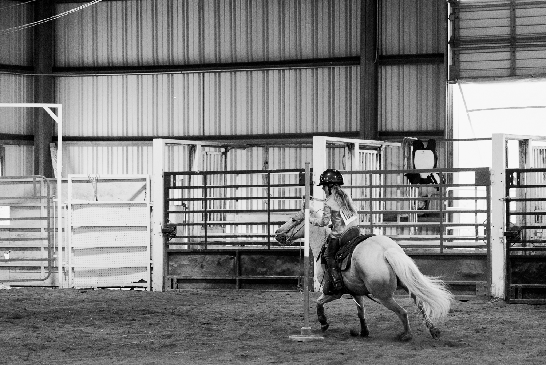 rodeo-family-in-alaska_52.jpg