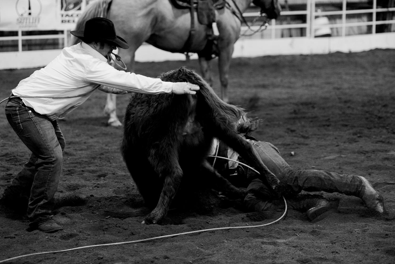 rodeo-family-in-alaska_55.jpg
