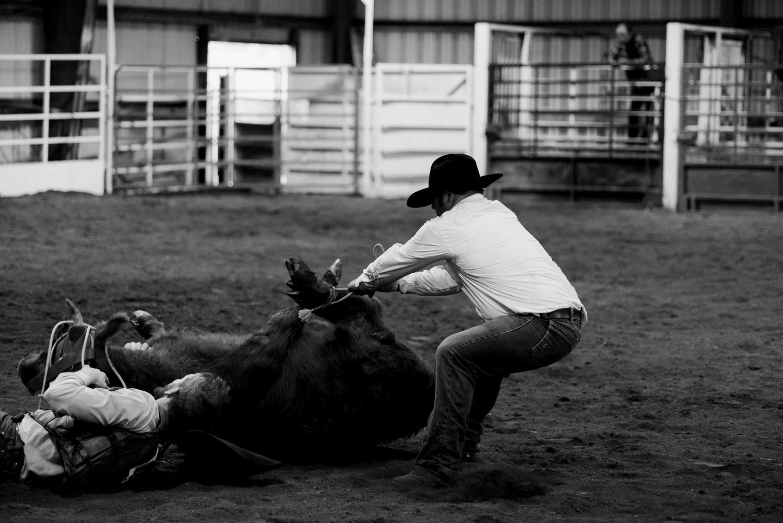 rodeo-family-in-alaska_56.jpg