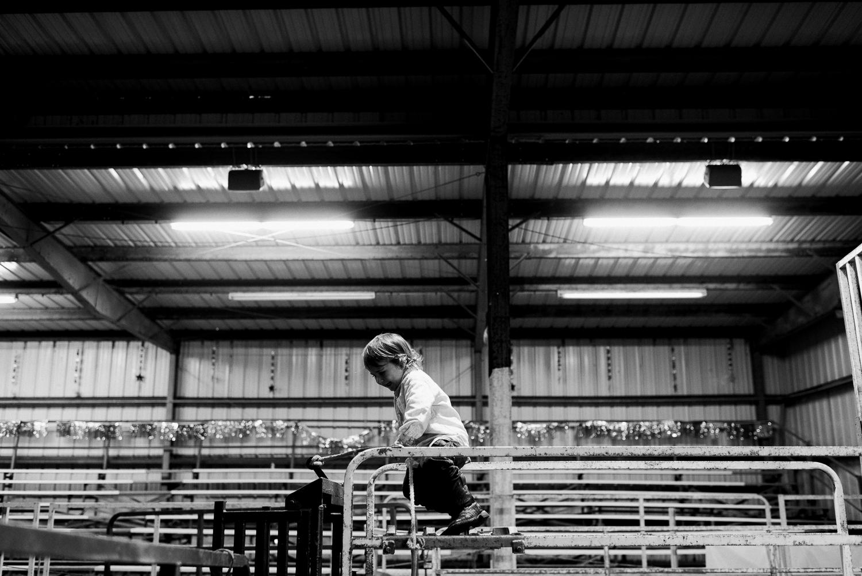 rodeo-family-in-alaska_57.jpg