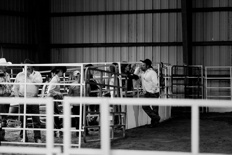 rodeo-family-in-alaska_58.jpg