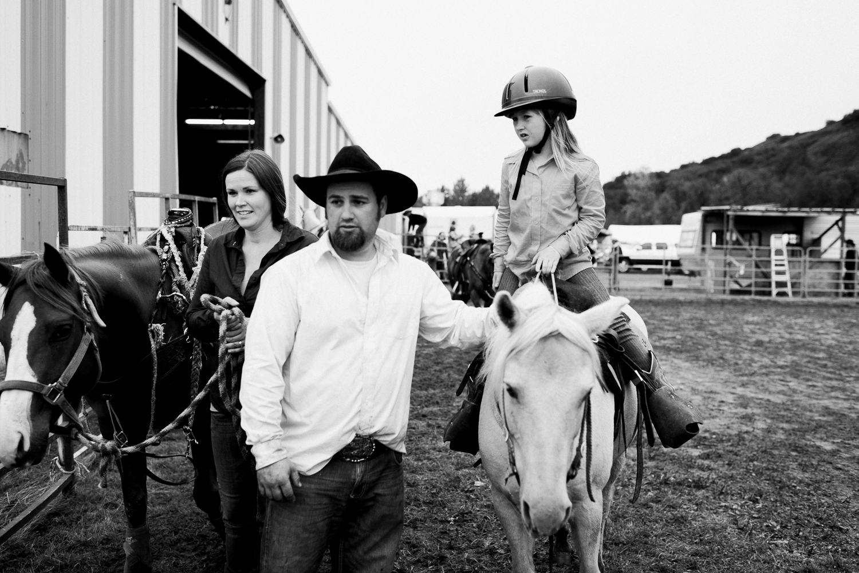 rodeo-family-in-alaska_59.jpg