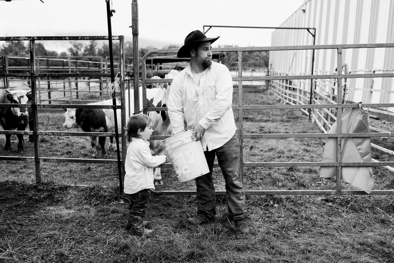rodeo-family-in-alaska_66.jpg