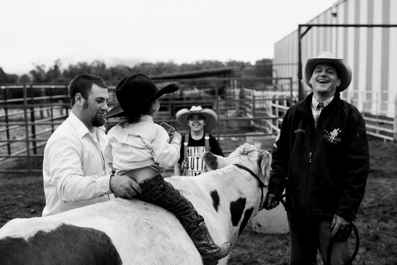 rodeo-family-in-alaska_68.jpg