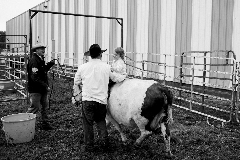 rodeo-family-in-alaska_69.jpg