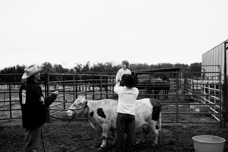 rodeo-family-in-alaska_70.jpg
