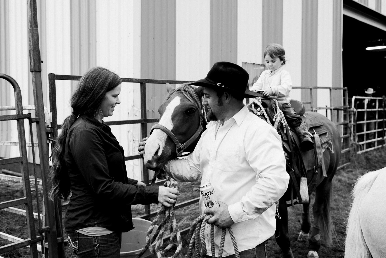 rodeo-family-in-alaska_62.jpg