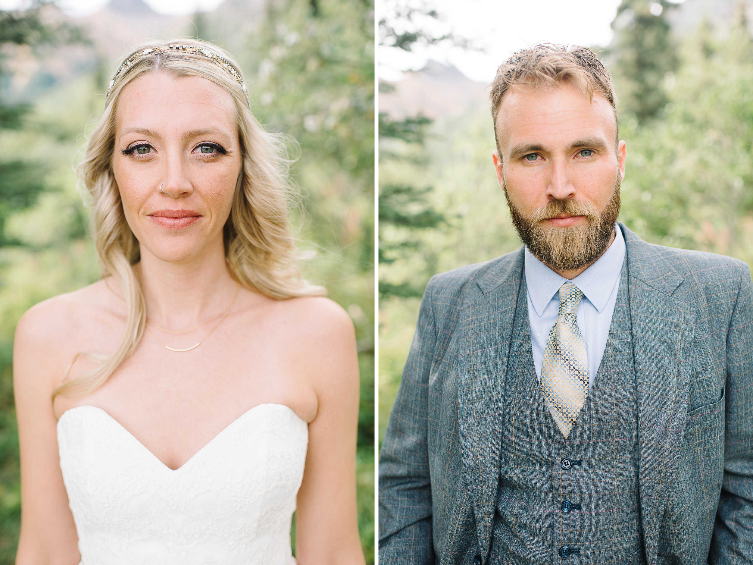 alaska-wedding-engagement-bridal-portrait3.jpg