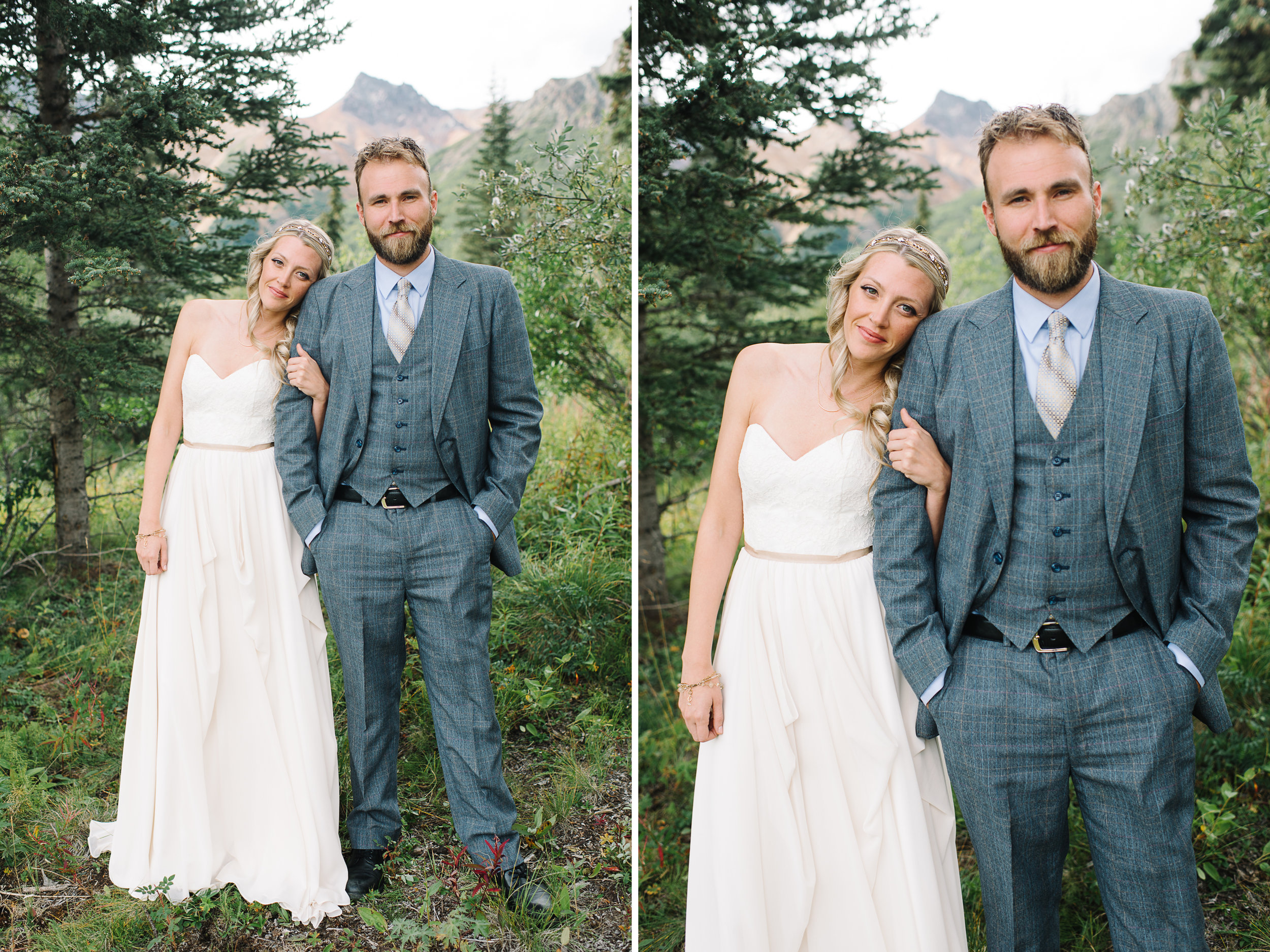 alaska-wedding-engagement-bridal-portrait8.jpg