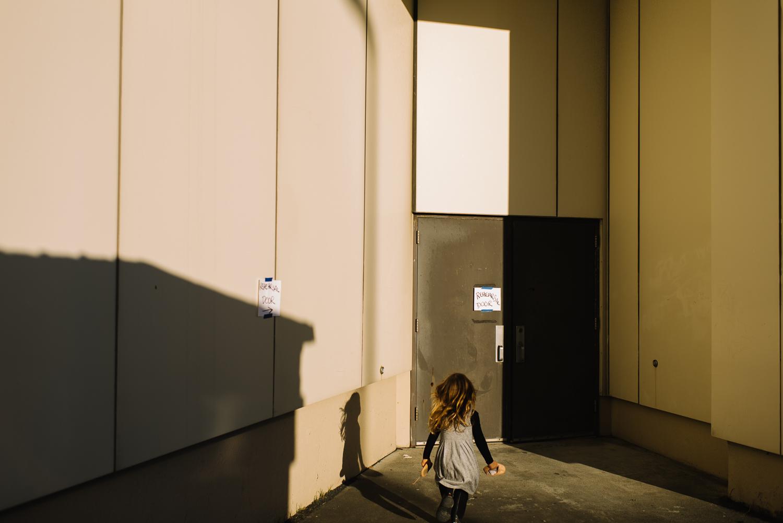 breanna peterson-15.jpg