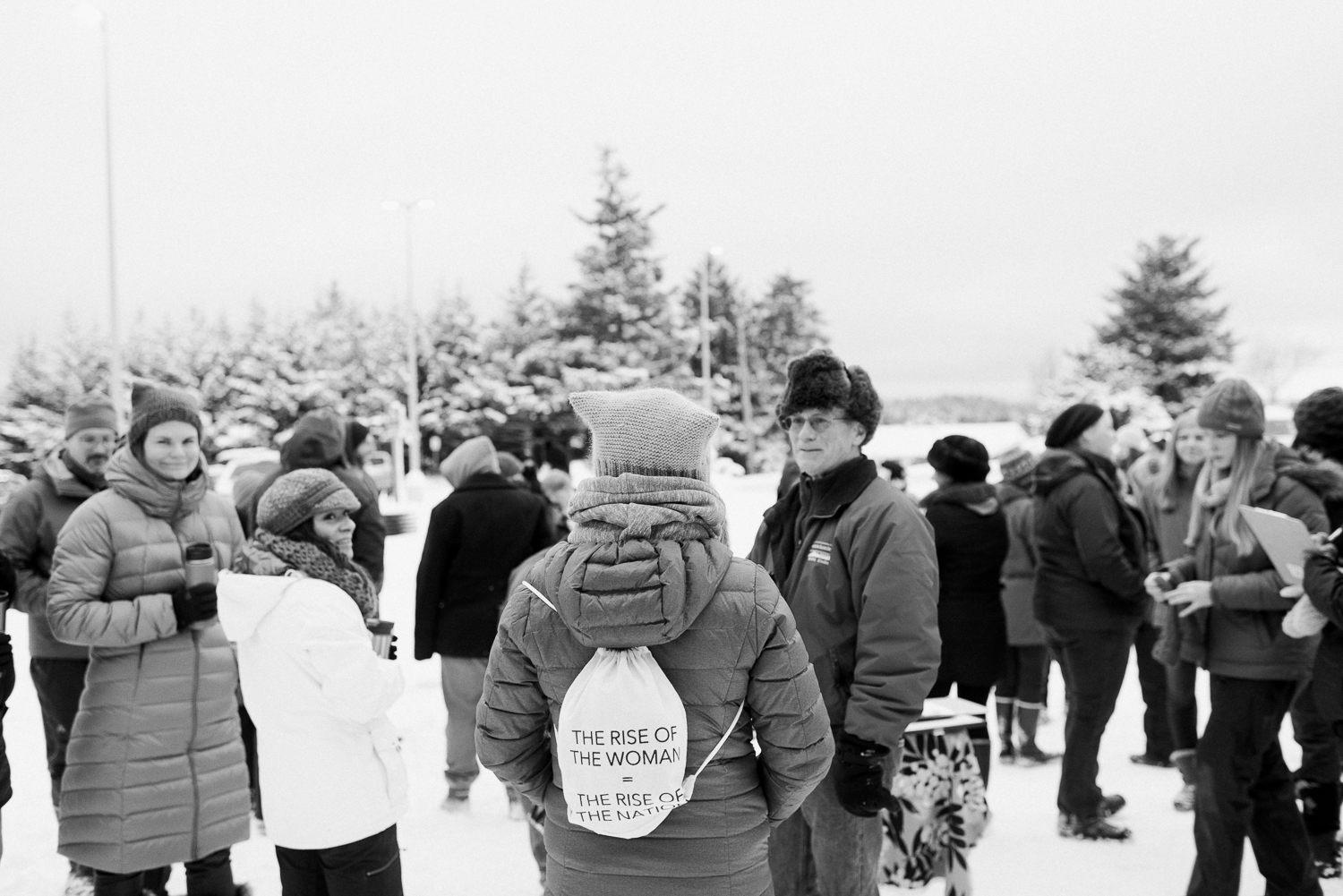 womens march-breanna peterson- kodiak alaska_0001.jpg