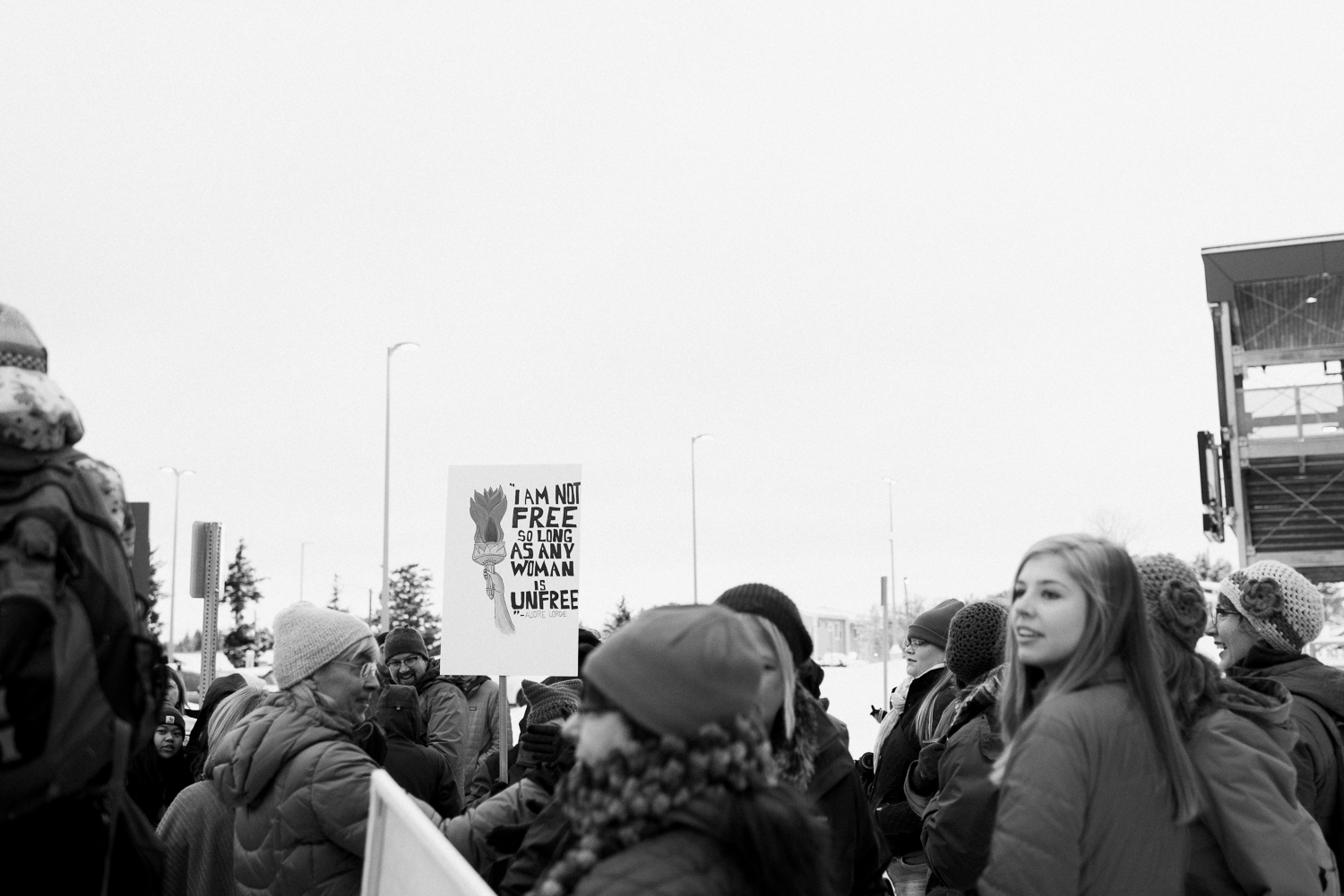 womens march-breanna peterson- kodiak alaska_0007.jpg