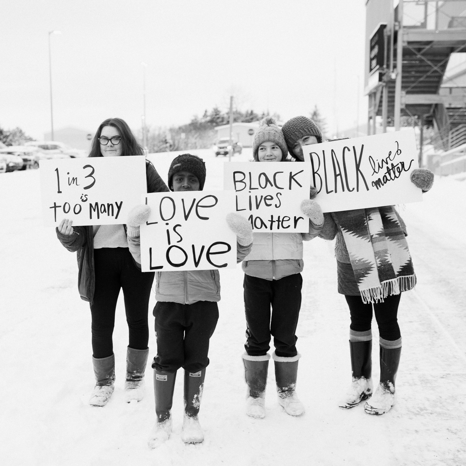 womens march-breanna peterson- kodiak alaska_0004.jpg