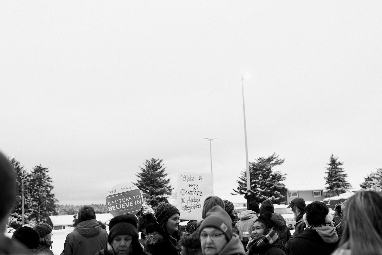 womens march-breanna peterson- kodiak alaska_0009.jpg